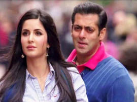 Date issues keep away Katrina from doing film for Salman