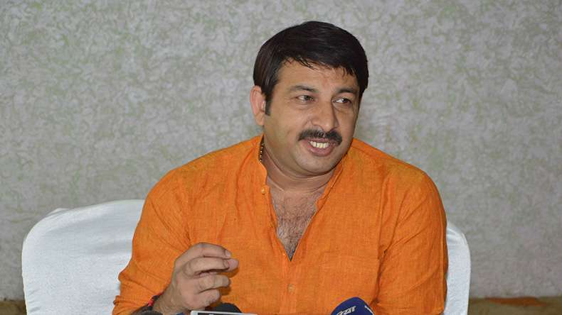 manoj tiwari bhakti songmanoj tiwari height and weight, manoj tiwari, manoj tiwari bhojpuri songs download, manoj tiwari song, manoj tiwari holi song mp3 download, manoj tiwari cricketer, manoj tiwari holi songs 2004 mp3, manoj tiwari bhakti song, manoj tiwari holi song, manoj tiwari wife, manoj tiwari holi song 2015, manoj tiwari video song, manoj tiwari holi song download, manoj tiwari hit songs, manoj tiwari mp3, manoj tiwari all bhakti song
