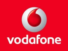 Vodafone launches unlimited calling plan starting Rs 1,699
