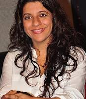 Salman should not have made such comments: Zoya Akhtar