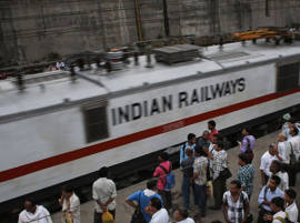 Bad news: Railways mulling to increase passenger fares by 5-10 per cent