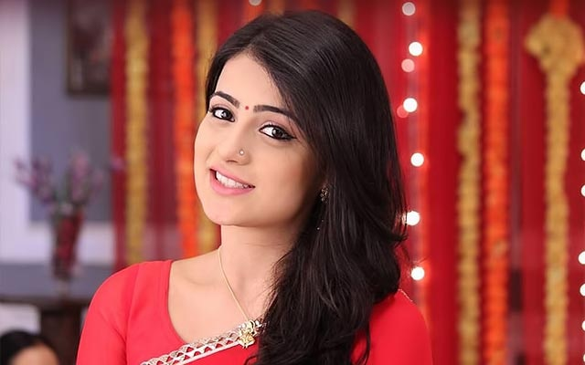 Radhika Madan to get MARRIED with longtime beau this year! |