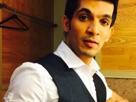 TV actor Arjun Bijlani badly INJURED on the sets of 'Jhalak Dikhla Jaa'