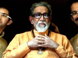 Shiv Sena taunts PM Modi on Bal Thackeray's birth anniversary