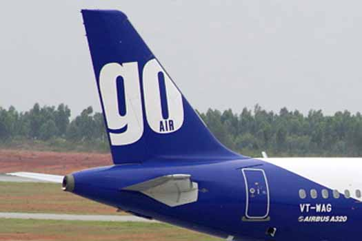 GoAir rolls out discounted ticket schemes for its customers