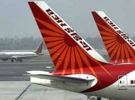 Close shave for 90 Air India flight passengers as engines switched off mid-air