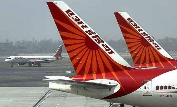 Air India gets nod to run Dreamliners during fog season