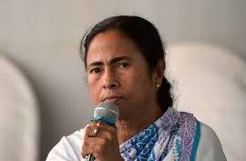 Mamata Banerjee says Murshidabad fire was