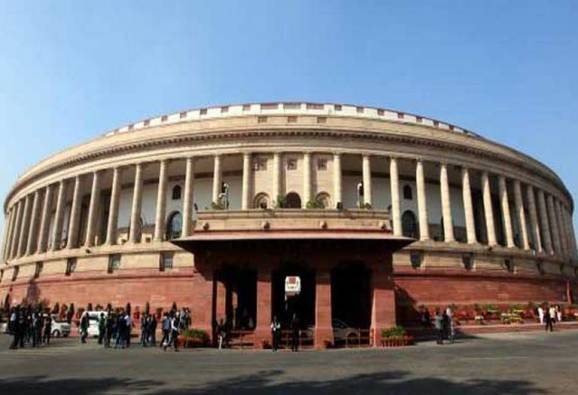 LS to take up bills to keep State Board out of NEET for 2016 on July 19