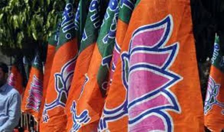 BJP demands CBI probe in Muzaffarnagar riots