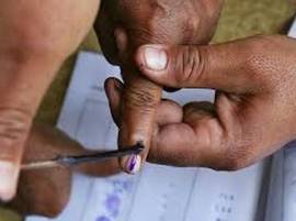 Final voter turnout 81.66 per cent in phase 5 of WB polls