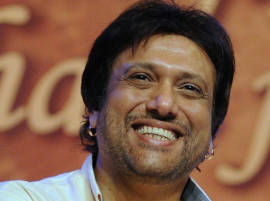 2008 slap-gate: I have done what people wanted, says Govinda