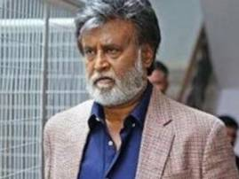 Rajinikanth follows only one politician on Twitter and you won