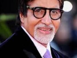 Big B to host 'Savdhaan India'