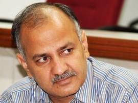 Ryan school death: Delhi government to recommend CBI probe, says Manish Sisodia
