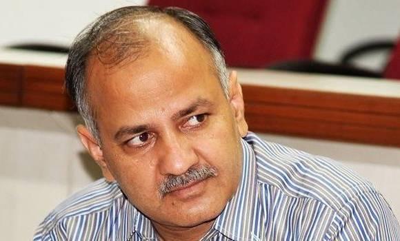 Delhi govt to roll back proposed VAT on textile, footwear
