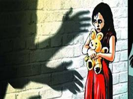 8-year-old girl sleeping outside hut abducted, raped in Delhi