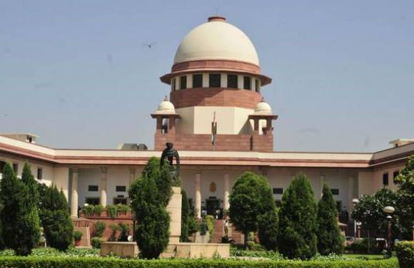 Birla-Sahara diaries: SC rejects probe into alleged payoffs to Modi