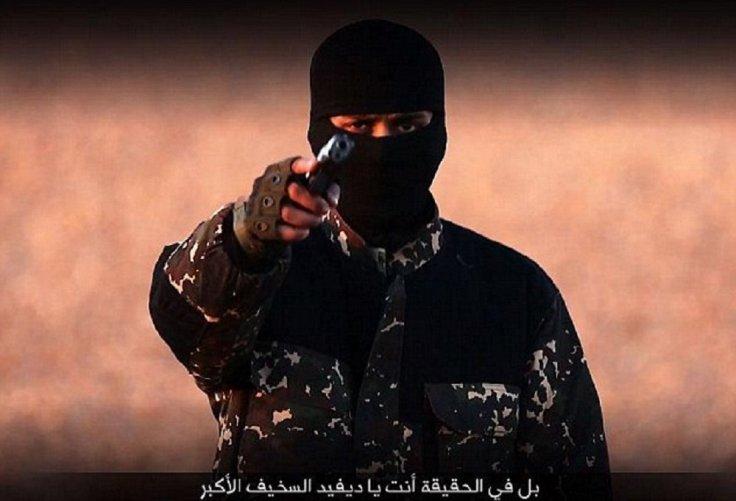 FBI translator marries ISIS recruiter she spied on