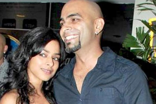 Mtv Roadies Fame Raghu And His Wife To File For Divorce