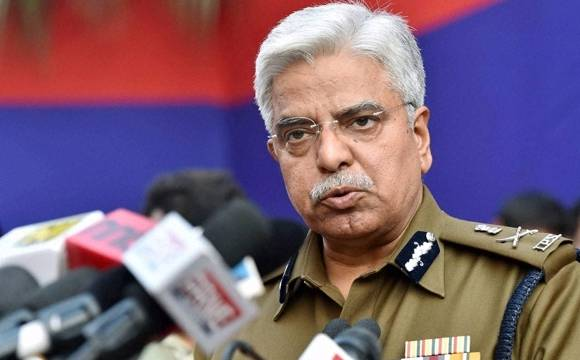 Bassi takes U-turn, says Delhi Police to oppose Kanhaiya's bail