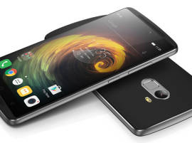 Lenovo Vibe K4 Note to be available for sale from next week