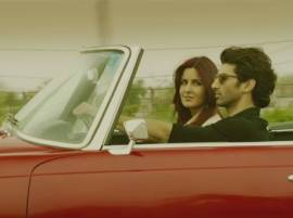 'Fitoor' character will be loved for intensity: Aditya