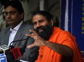 PM Narendra Modi must begin campaign to free PoK: Baba Ramdev