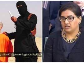 'My brother is a good man who was brainwashed', says sister of Jihadi Sid