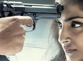 WATCH: Second dialogue promo of 'Neerja' is here!