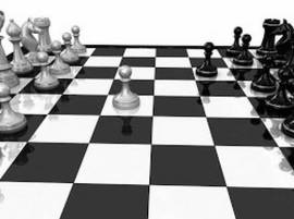 Chess forbidden in Islam, rules Saudi grand mufti