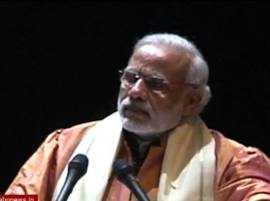 Modi should break his silence on Ayodhya issue: VHP