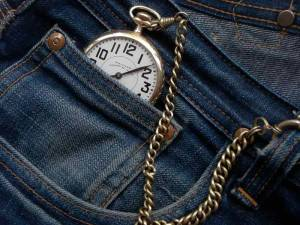 watch Jeans-compressed