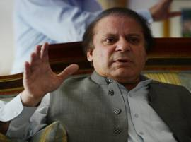 Pakistan will soon complete probe into Pathankot attack: Nawaz Sharif