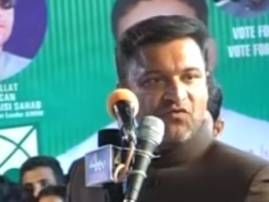 BJP-AIMIM alliance link exposed: Congress