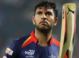 IPL players auction to be held tommorow