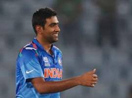 Need to adjust to home conditions quickly before World T20: Ashwin