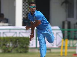 Pawan Negi says he expected India call-up for World T20