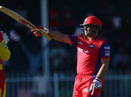 VIDEO: Virender Sehwag smashes 134 off just 63 balls