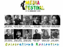 Fest for media: Apeejay Stya University to organise its Annual Media Festival