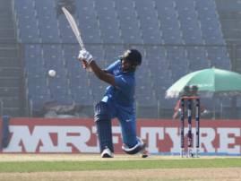 U-19 World Cup: Rishabh Pant powers India to semi-finals