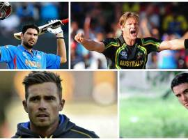 IPL Auction: Full list of 'crorepati' players