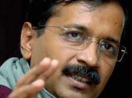 How Kejriwal has been projecting himself as the man on the street