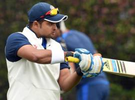 Suresh Raina draws flak for pension application from UP Govt