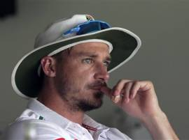 VIDEO: When Dale Steyn came face-to-face with a deadly snake!