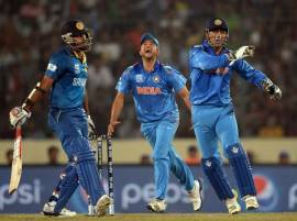 IND v SL: No.1 ranking on line as India look to continue T20 winning streak