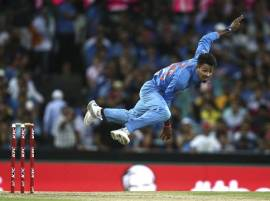 Hardik Pandya hopes to make India proud in World T20