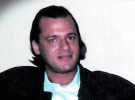 Headley deposes before Mumbai court, says he visited India 7 times before attack