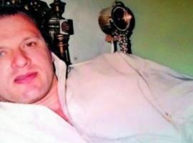 26/11 Mumbai attack: David Headley deposes before Mumbai court via video link