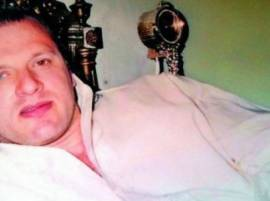 What David Headley deposed about Pakistani agency Inter-Services Intelligence